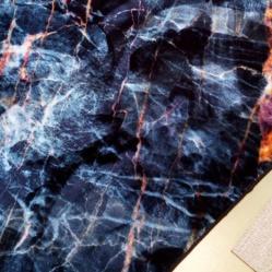 alfombra impresion digital