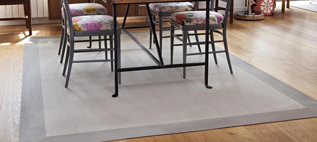 alfombras_kp_keplan_jpg - Tonos Decoración