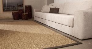 alfombra vinilo KP tanuki