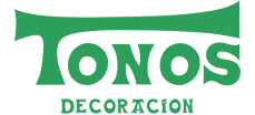 LOGO TONOS DECORACION_verde
