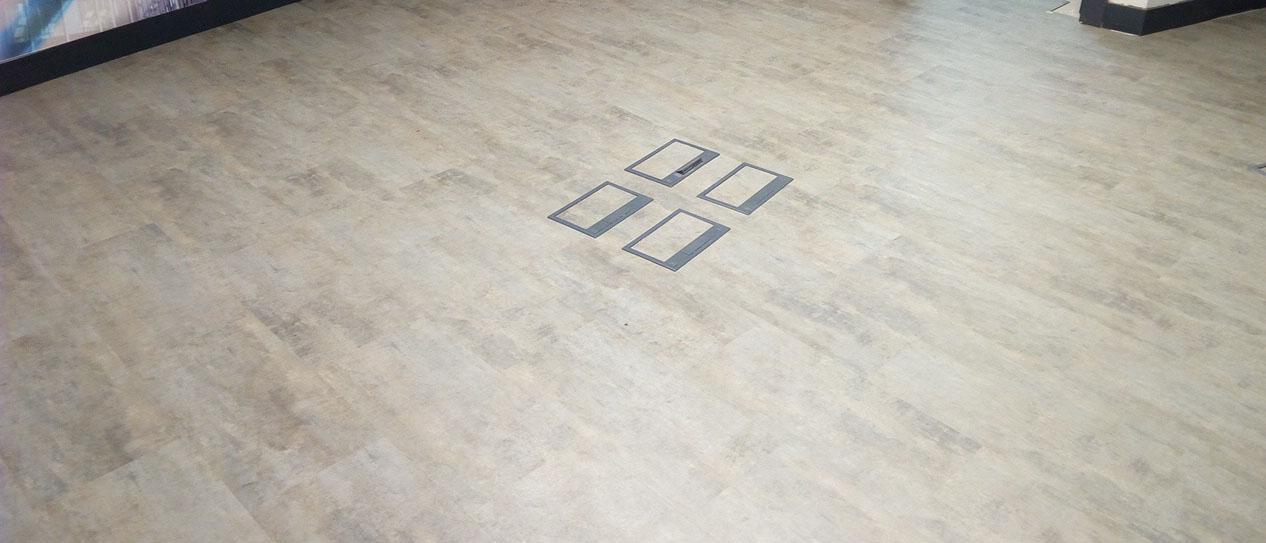 resultado3 instalacion suelo vinilo tonos decoracion – Tonos Decoración